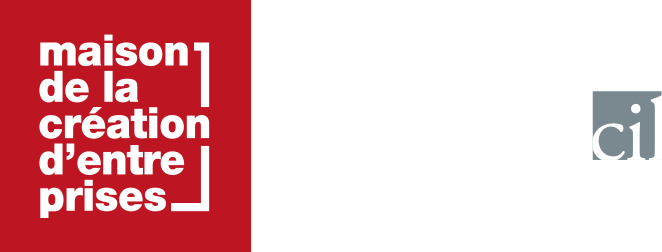 logo centre d'initiatives locales
